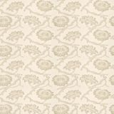 Fabricut Laureate Bisque 75614-02 French General Collection Multipurpose Fabric