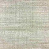 Stout Balkin Sandstone 4 Color My Window Collection Multipurpose Fabric