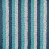 Clarke and Clarke Raya Indigo F0930-02 Multipurpose Fabric