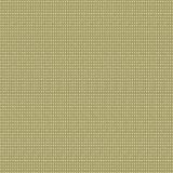 Outdura Delaney Cactus 4882 The Ovation II Collection Upholstery Fabric