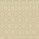 Stout Obvious Stone 2 Color My Window Collection Drapery Fabric