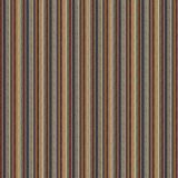 Fabricut East End Azure 50573-02 Color Studio Chenilles Collection Indoor Upholstery Fabric
