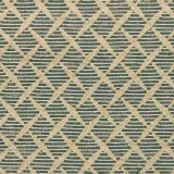 Stout Sinatra Pacific 2 Comfortable Living Collection Indoor Upholstery Fabric