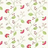 Stout Edison Watermelon 3 Rainbow Library Collection Multipurpose Fabric