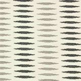 Stout Noise Shadow 3 Freedom Performance Collection Indoor Upholstery Fabric