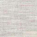 Stout Lissome Lavender 2 Rainbow Library Collection Indoor Upholstery Fabric
