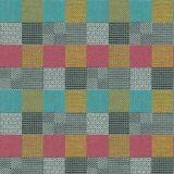 Sunbrella by Mayer Haarlem Modern 447-014 Wonderlust Collection Upholstery Fabric