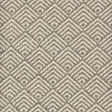 Stout Mature Shadow 4 Shine on Performance Collection Indoor/Outdoor Upholstery Fabric