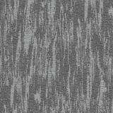 Keyston Bros Chastain Ice Parke Collection Contract Indoor Fabric
