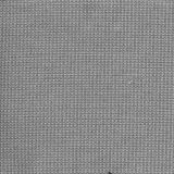Tempotest Home Donatello 50963-10 Indoor/Outdoor Upholstery Fabric