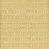 Stout Wrightsville Harvest 1 Classic Comfort Collection Indoor Upholstery Fabric