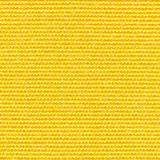 Recacril Design Line Solids 47 inch Yellow R55447 Awning / Marine / Shade Fabric