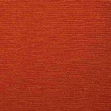 Bella-Dura Linea Saffron 21183C10-17 Upholstery Fabric