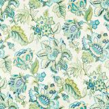 Stout Angie Peacock 1 Comfortable Living Collection Multipurpose Fabric