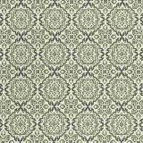 Clarke and Clarke Tashkent Ebony F0934-01 Multipurpose Fabric