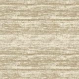 Stout Hapsburg Taupe 1 Comfortable Living Collection Indoor Upholstery Fabric