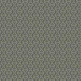 Fabricut Dubbing Flint 86484-06 Vignettes Collection Multipurpose Fabric
