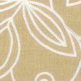 Stout Coatsville Honey 3 Rainbow Library Collection Multipurpose Fabric