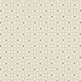 Clarke and Clarke Axis Dove F1126-02 Equinox Collection Upholstery Fabric