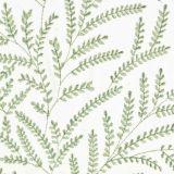 Stout Savannah Sage 2 Rainbow Library Collection Multipurpose Fabric