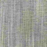 Stout Mikado Cement 4 Color My Window Collection Multipurpose Fabric