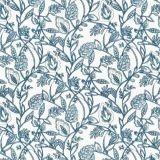 Stout Switzer Federal 1 Color My Window Collection Multipurpose Fabric