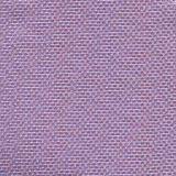Tempotest Michelangelo 50964-9 Indoor/Outdoor Upholstery Fabric