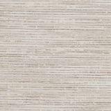 Fabricut Onomatopoeia Birch 77165-08 Chromatics Collection Multipurpose Fabric
