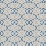 Fabricut Passarella Delft 26740-10 Expressions Collection Multipurpose Fabric