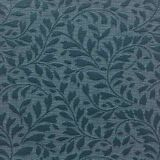 Stout Rugged Pacific 2 Color My Window Collection Multipurpose Fabric