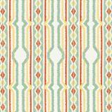 Stout Mandalay Seafoam 4 Comfortable Living Collection Multipurpose Fabric