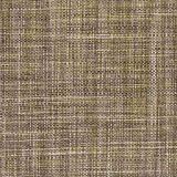 Stout Inflate Truffle 1 Curb Appeal Collection Multipurpose Fabric