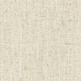 Stout Kipling Oatmeal 3 Naturals Collection Multipurpose Fabric