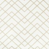 Kravet Tapeley Linen 35299-11 Greenwich Collection Multipurpose Fabric
