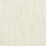 Stout Foundation Birch 3 No Boundaries Performance Collection Indoor Upholstery Fabric