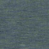 Stout Manning Denim 10 City Life Collection Drapery Fabric