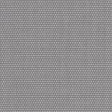 Sunbrella Augustine Silver 5928-0044 Sling Upholstery Fabric