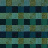 Sunbrella by Mayer Haarlem Big Sky 447-004 Wonderlust Collection Upholstery Fabric