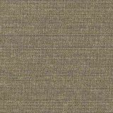 Tempotest Home Sand 1041-14 Indoor/Outdoor Upholstery Fabric