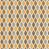 Stout Moody Driftwood 1 Comfortable Living Collection Indoor Upholstery Fabric