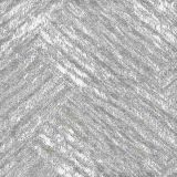 Stout Absalom Platinum 1 Rainbow Library Collection Multipurpose Fabric