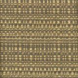 Stout Wrightsville Granite 3 Classic Comfort Collection Indoor Upholstery Fabric