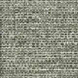 Stout Masquerade Charcoal 4 Light N' Easy Performance Collection Indoor Upholstery Fabric