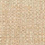 Stout Treble Marmalade 2 Rainbow Library Collection Multipurpose Fabric