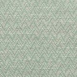 Stout Kirby Lagoon 2 Rainbow Library Collection Indoor Upholstery Fabric