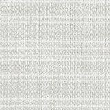 Perennials Homespun White Sands No Hard Feelings Collection Upholstery Fabric