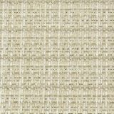 Stout Sprint Oyster 4 New Beginnings Performance Collection Indoor Upholstery Fabric