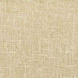 Stout Clockwork Linen 4 Rainbow Library Collection Indoor Upholstery Fabric