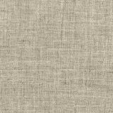 Stout Slubby Grey 11 Cross the Line Collection Multipurpose Fabric
