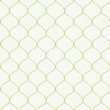 Stout Cable Lime 3 Rainbow Library Collection Multipurpose Fabric